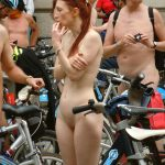 world naked bike ride novembre 2019 51 150x150 - Le World Naked Bike Ride, toujours très sexy ces femmes nues